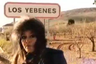 """Aída Nízar pone entre las cuerdas a Olvido Hormigos: """"¿Por qué has retuiteado tu vídeo? ¿Ahora vas a hacer cine erótico?"""""""