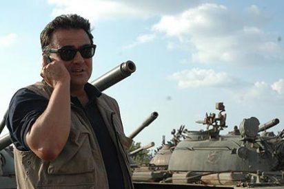 Gabinete de crisis en Italia tras el secuestro de cuatro periodistas en Siria