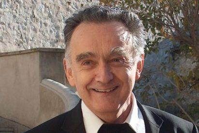 El arzobispo de Marsella, nuevo presidente de los obispos franceses