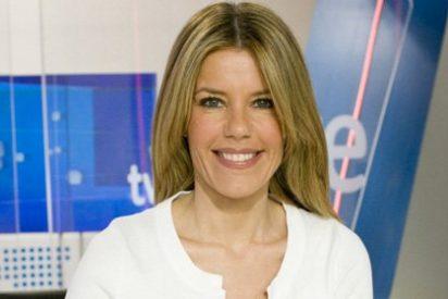 Una 'fuente policial' le cuela a TVE la noticia de que hallan restos óseos de Marta del Castillo
