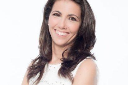 Globomedia producirá el retorno de Ana Pastor a la televisión patria