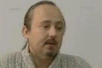 Un ex-juez español anuncia a la ciudadanía que robará para sobrevivir