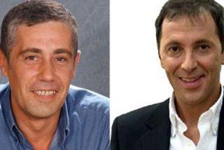 La plantilla de la SER, tras conocerse la millonaria indemnización que recibirá Paco González: