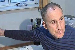 """Los padres de los dos terroristas de Boston: """"Les han tendido una trampa"""""""