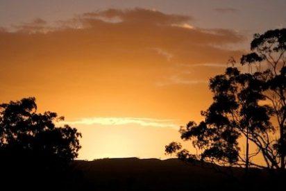Por qué nos parece bello el cielo al atardecer y otras curiosidades científicas