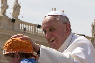 El estilo del Papa Francisco