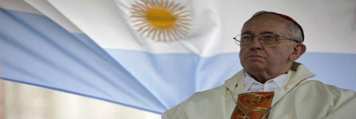 El Bergoglio que yo conocí y que salvó a varios jesuitas uruguayos