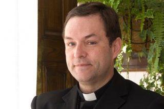 """Raúl Berzosa: """"El Papa Francisco está siendo como un espejo o despertador de conciencias"""""""