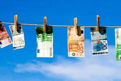 España ha caído siete puestos en el ranking económico mundial