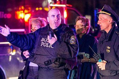Boston, Texas… Cuando la realidad nos vuelve vulnerables