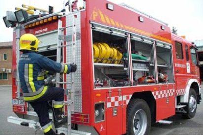 Un hombre muere en su cama en el incendio de una vivienda en Menorca