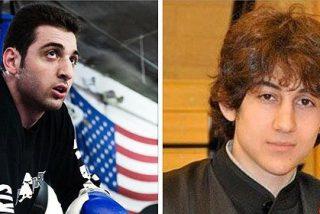 """FBI: """"Por lo que sabemos, los dos terroristas de Boston actuaron solos"""""""
