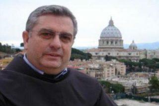 El español Rodríguez Carballo secretario de Institutos de Vida Consagrada