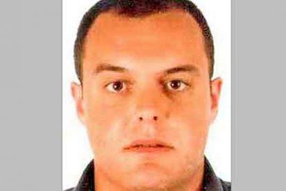 Cadena perpetua para el etarra 'Ata' por el crimen de Capbreton