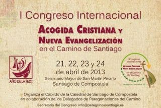 I Congreso Internacional de Acogida Cristiana