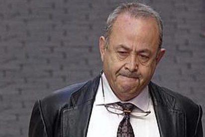 Las cinco contradiciones del juez Castro