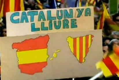 Diez altos directivos de la radio televisión catalana se reparten un millón de euros anuales en sueldos