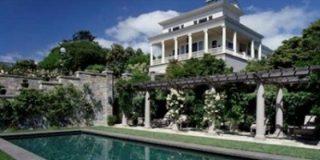 ¿Le sobra mucho, pero mucho dinero? Estas son las diez viviendas más caras de España y están en venta