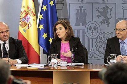 Los ocho ejes del nuevo plan de reformas del Gobierno Rajoy