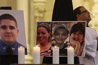 Cinco preguntas clave en el atentado del Maratón de Boston