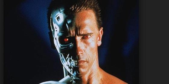 El millonario en busca del primer 'cíborg' que nos hará inmortales