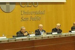 """""""España: Razones para la esperanza"""", lema del XV Congreso Católicos y Vida Pública"""
