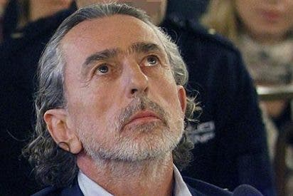 Los facinerosos de Gürtel ocultaban dinero en cuentas con nombres como 'Sombrero' o 'Ceja'