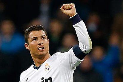 El Real Madrid es el club de fútbol más valioso del mundo y el Barça es el tercero