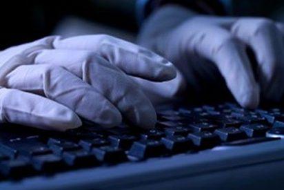 'Deep web', el lado oscuro, misterioso y terrible de internet
