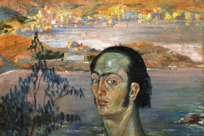 ¿Dalí o Picasso? Para quedarse con ambos