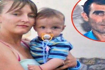 Un veterano de la guerra de Croacia enloquece y mata a tiros a 13 personas en una aldea de Belgrado