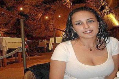 Condenado a 16 años por asesinar a una mujer clavándole un cuchillo en el corazón