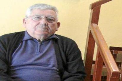 Muere Tirso Pons, expresidente del Consell de Menorca y socialista de pro