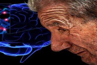 La Fundación Bit desarrolla un proyecto de telerehabilitación para enfermos de Parkinson