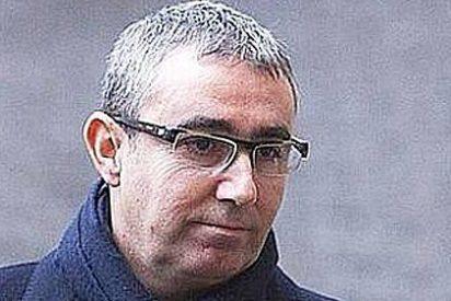Diego Torres 'limpió' 160.000 euros acogiéndose a la amnistía fiscal