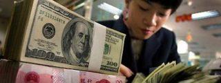 Cómo la devaluación del yuan subirá el precio del dólar y afectará tu vida