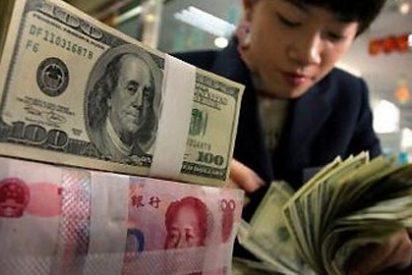 Diez apuntes básicos para emprender en China