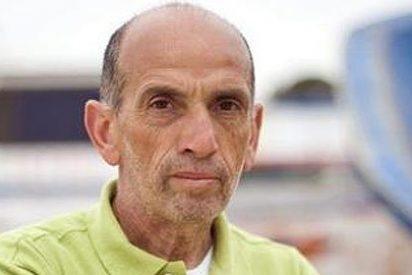 Un veterano periodista italiano lleva 20 días desaparecido en Siria