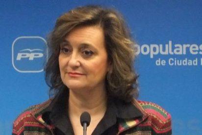 El PSOE de C-LM prefiere la mentira y el miedo a reconocer sus errores pasados