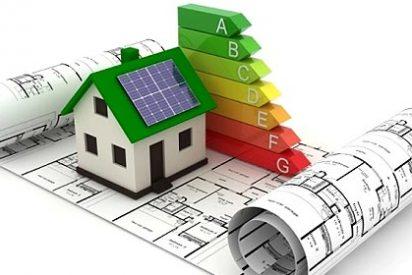 Desde el 1 de junio de 2013, la casas en venta o alquiler deberá tener certificado energético