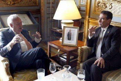 """Margallo celebra el """"Año Junípero"""" por """"el apóstol de California"""""""