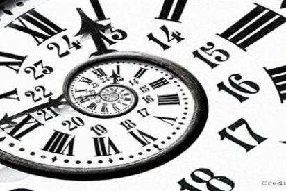 Construyen una máquina del tiempo que puede predecir el futuro de una persona