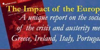 """Cáritas Europa pide que el rescate """"no afecte a los grupos más pobres en la sociedad chipriota"""""""