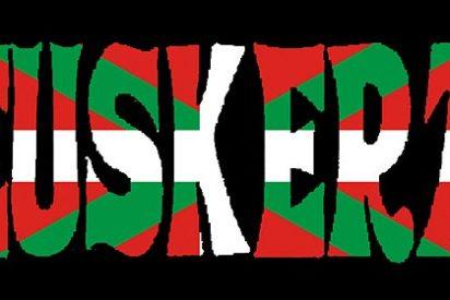 Resuelto el misterio: Un estudio confirma que el euskera es una lengua africana