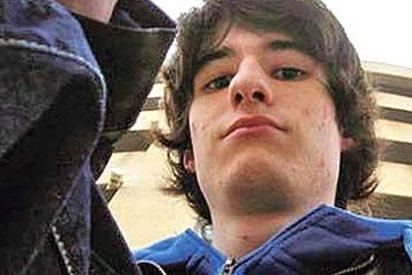 El joven que quiso volar con bombas la UIB es un paranoico de cuidado y un psicópata