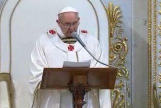 El Papa elimina la paga extra a los funcionarios vaticanos