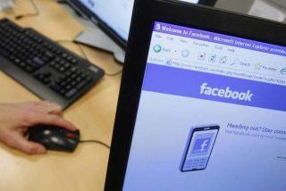 Se hacía pasar por una mujer en Facebook para extorsionar sexualmente a menores