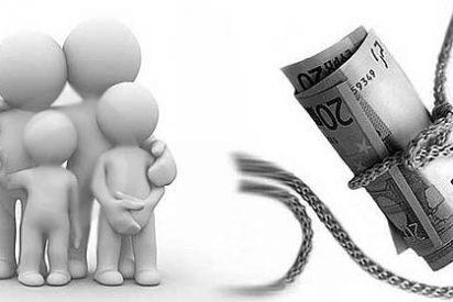 Las familias baleares son de las que menos deducciones autonómicas tienen en la Renta