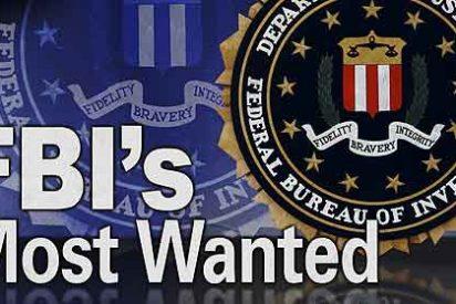 El FBI identifica al primer sospechoso en el atentado del Maratón de Boston