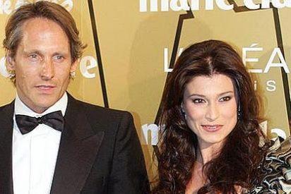 Marco Vricella, el marido 'corneado' de Sonia Ferrer: